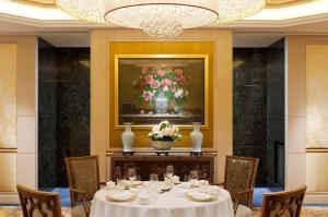 Shangri-La Hotel, Paris (15 of 72)
