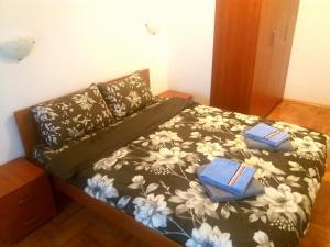 Happy apartment, Apartmány  Skopje - big - 20