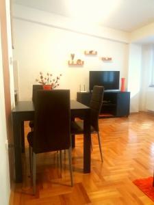 Happy apartment, Apartmány  Skopje - big - 19