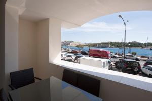 Exceptional Views Seafront 3 bedroom
