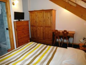 Hotel Vescovi, Hotels  Asiago - big - 5