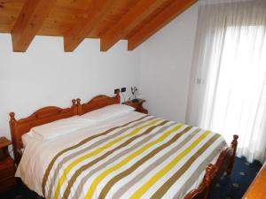 Hotel Vescovi, Hotels  Asiago - big - 12