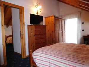 Hotel Vescovi, Hotels  Asiago - big - 2