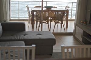 Apartamentos Santa Clara, Appartamenti  Calpe - big - 54