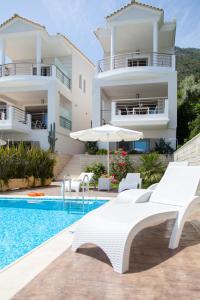 Villa Maria PF