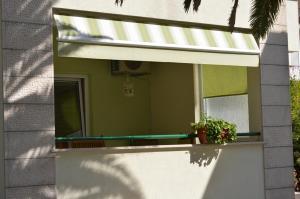 Rooms & Apartments Villa Anka, Апартаменты  Тучепи - big - 53