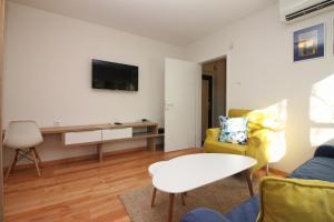 Kosevo 6 Apartment, Apartments  Sarajevo - big - 11
