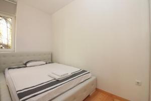 Kosevo 6 Apartment, Apartments  Sarajevo - big - 12