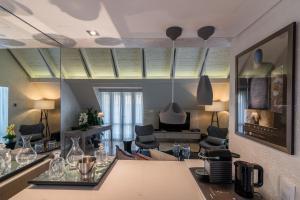 Sofitel Legend Santa Clara Cartagena, Hotels  Cartagena de Indias - big - 82