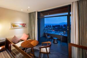 Hilton Sanya Yalong Bay Resort & Spa, Resorts  Sanya - big - 22