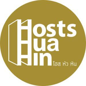 Hosts Hua Hin