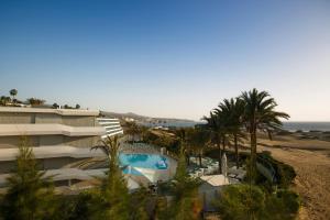 Santa Mónica Suites Hotel (2 of 90)
