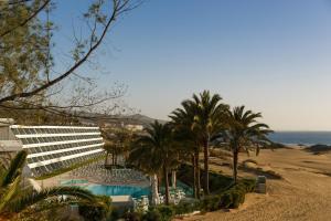 Santa Mónica Suites Hotel (25 of 90)