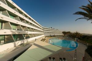 Santa Mónica Suites Hotel (26 of 90)