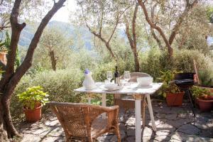 Casa degli Archi - AbcAlberghi.com