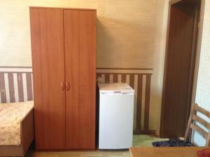 Volna Hotel, Hotels  Samara - big - 14