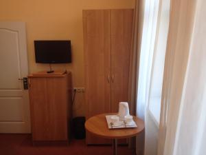 Volna Hotel, Hotely  Samara - big - 24