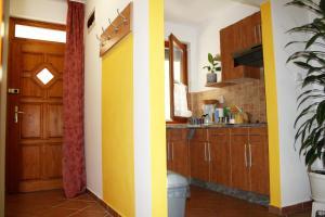 AIDA Apartman, Apartmanok  Gyula - big - 5