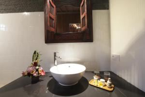 Nur Guest House, Pensionen  Ubud - big - 22