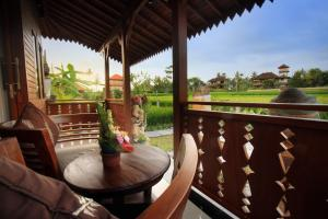 Nur Guest House, Pensionen  Ubud - big - 25