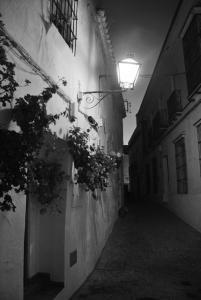Pensión San Marcos, Guest houses  Arcos de la Frontera - big - 46