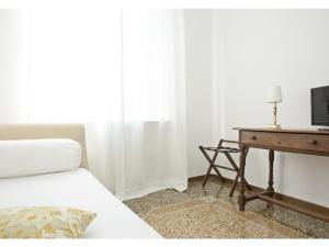 B&B Albaro, Bed and breakfasts  Genoa - big - 11