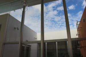 Nirai Beach Villa, Дома для отпуска  Yomitan - big - 24