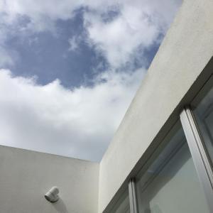 Nirai Beach Villa, Дома для отпуска  Yomitan - big - 12