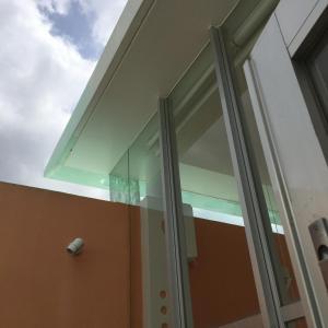 Nirai Beach Villa, Дома для отпуска  Yomitan - big - 2