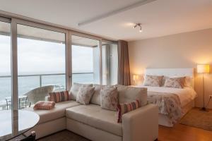 Oporto City Flats - Bartolomeu Apartments Sea View, Porto