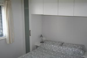 Cuirt Seoige, Galway City (G125), Apartments  Galway - big - 8