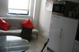 Cuirt Seoige, Galway City (G125), Apartments  Galway - big - 6