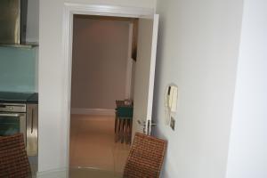Cuirt Seoige, Galway City (G125), Apartments  Galway - big - 5