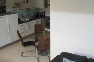 Cuirt Seoige, Galway City (G125), Apartments  Galway - big - 4