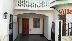 Villa Meera