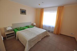 Motel Paradise, Hotels  Vilnius - big - 32