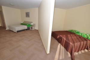 Motel Paradise, Hotels  Vilnius - big - 22