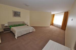 Motel Paradise, Hotels  Vilnius - big - 36