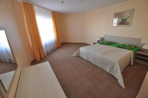 Motel Paradise, Hotels  Vilnius - big - 24
