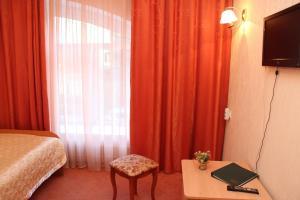 Hotel Italia, Hotely  Voronezh - big - 5