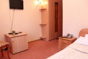 Hotel Italia, Hotely  Voronezh - big - 21