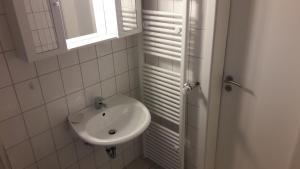 Haus Steeg, Apartmanok  Braunlage - big - 18