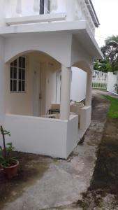 Villa LouJo