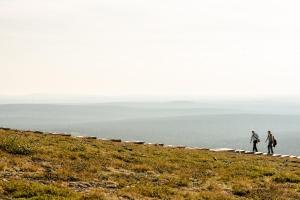 Kakslauttanen Arctic Resort (8 of 53)