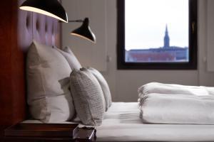 71 Nyhavn Hotel (35 of 79)