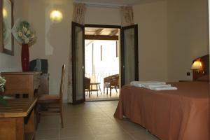 S'olia, Hotels  Cardedu - big - 5