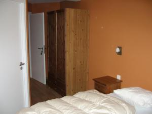Hotel Le Soyeuru, Hotel  Spa - big - 7