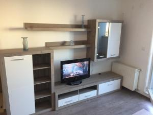 Goran Apartment, Appartamenti  Zagabria - big - 2