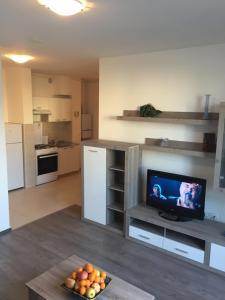 Goran Apartment, Appartamenti  Zagabria - big - 3