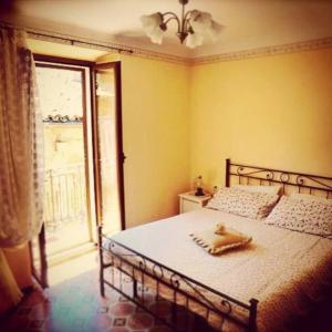 Alla Ruella Apartments - AbcAlberghi.com